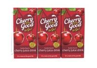Cherry Good