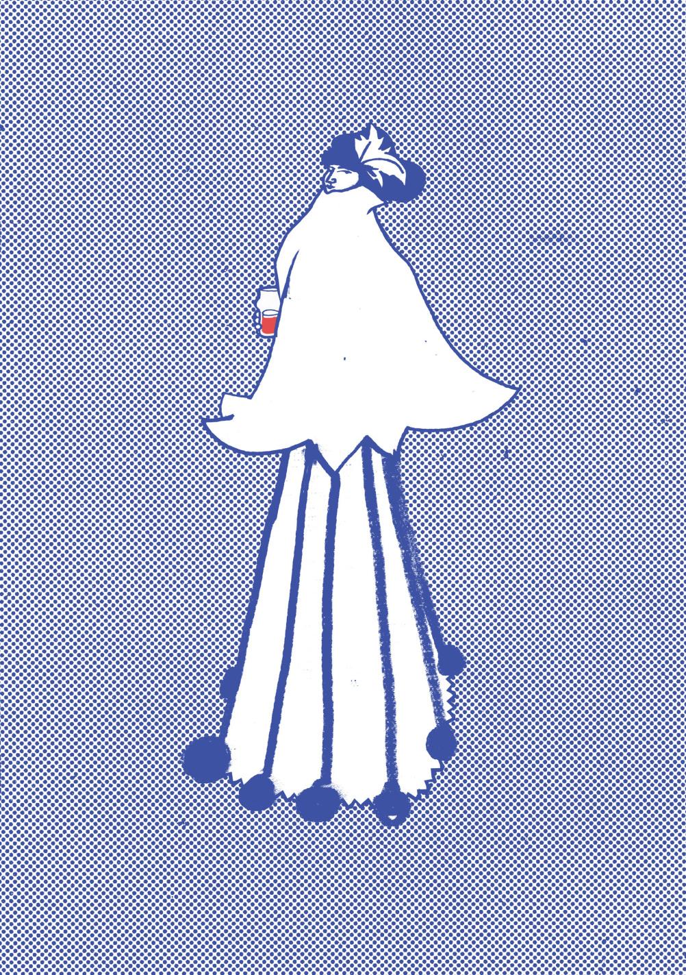 Azuri-E