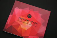 The Story Tenor
