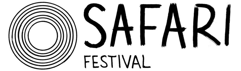 Safari Festival