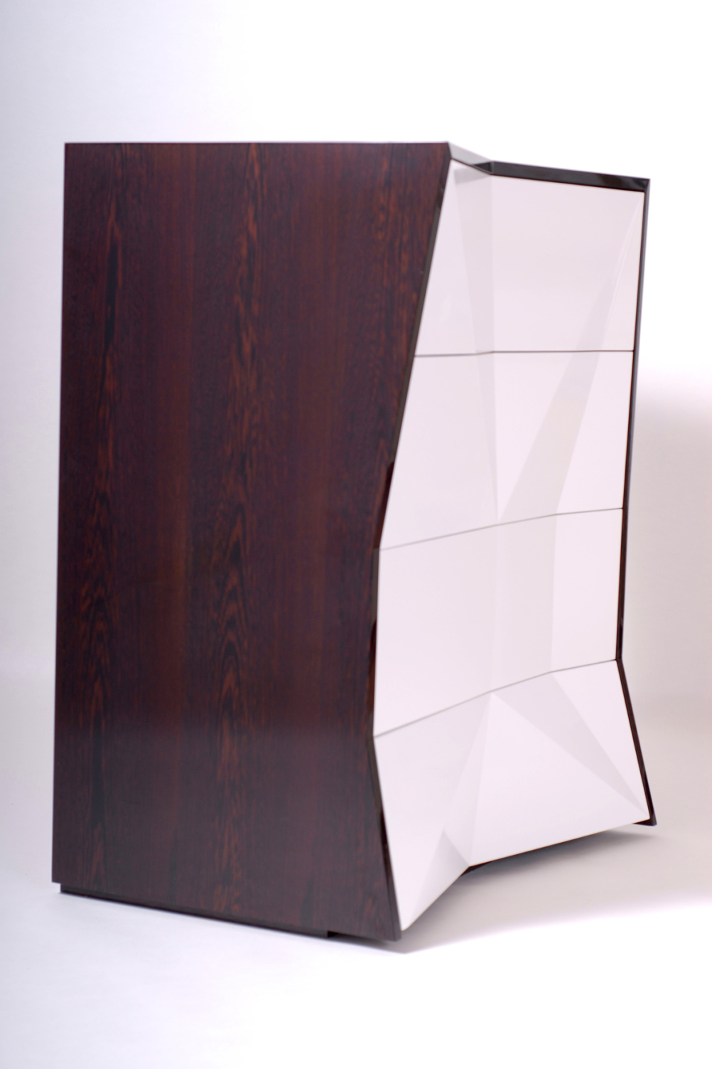 Sealey Furniture,  Dent Cabinet