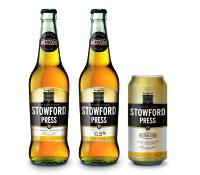 Stowford Press