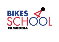 Bikes4School