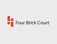 four brick court