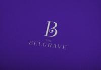 Belgrave logo