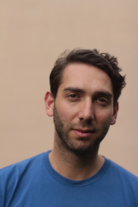 Daniel Hirschmann