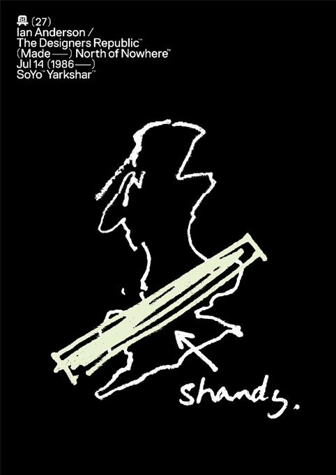 Shandy