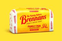 Brennans