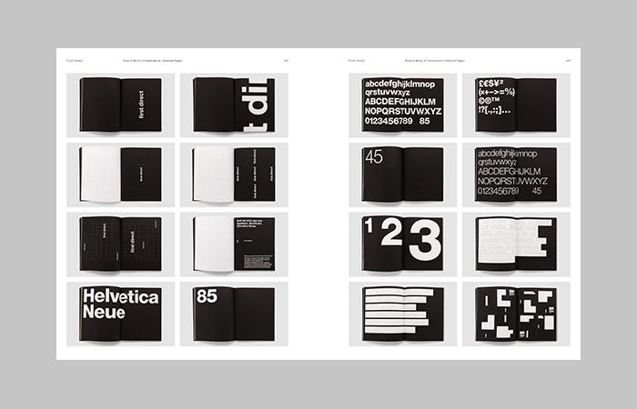 Unit Editions