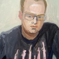 Mark Bonner