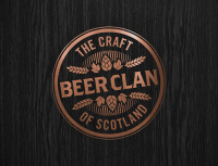 BeerClan