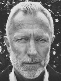 Damien Whitmore