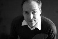 Luc Speisser