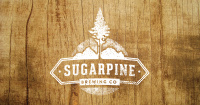 Sugarpine Brewing Co