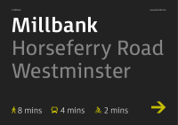 FS Millbank