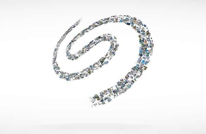 Seagte logo