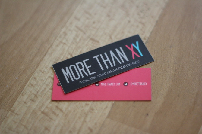 More than XY