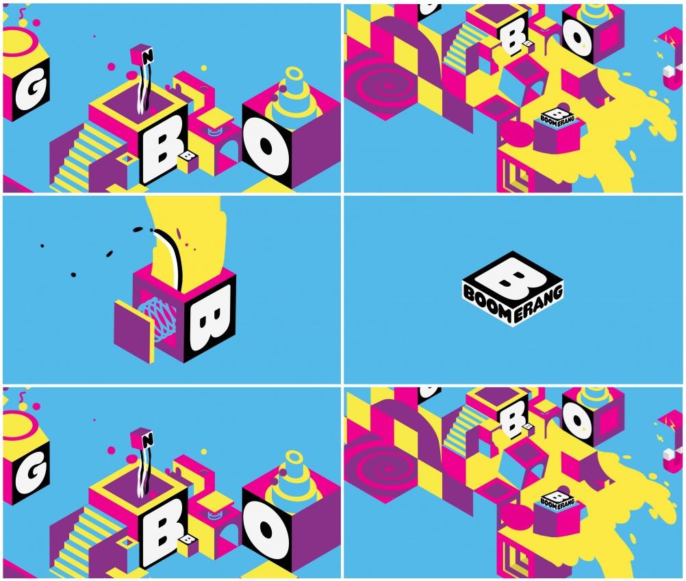 03 Boomerang Ident 01