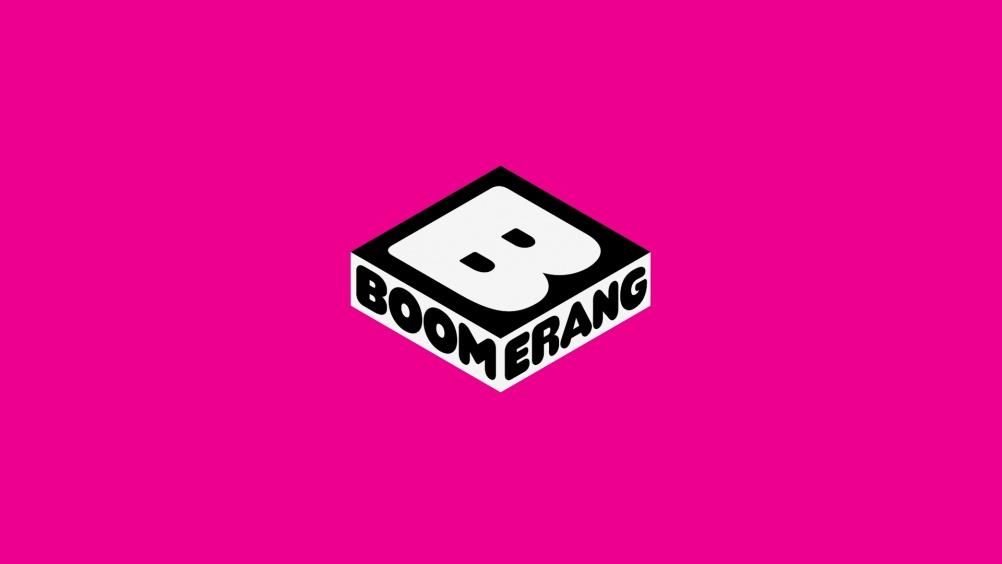 BOOMERANG logo3