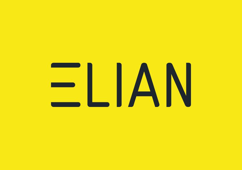 Elian identity by Curious