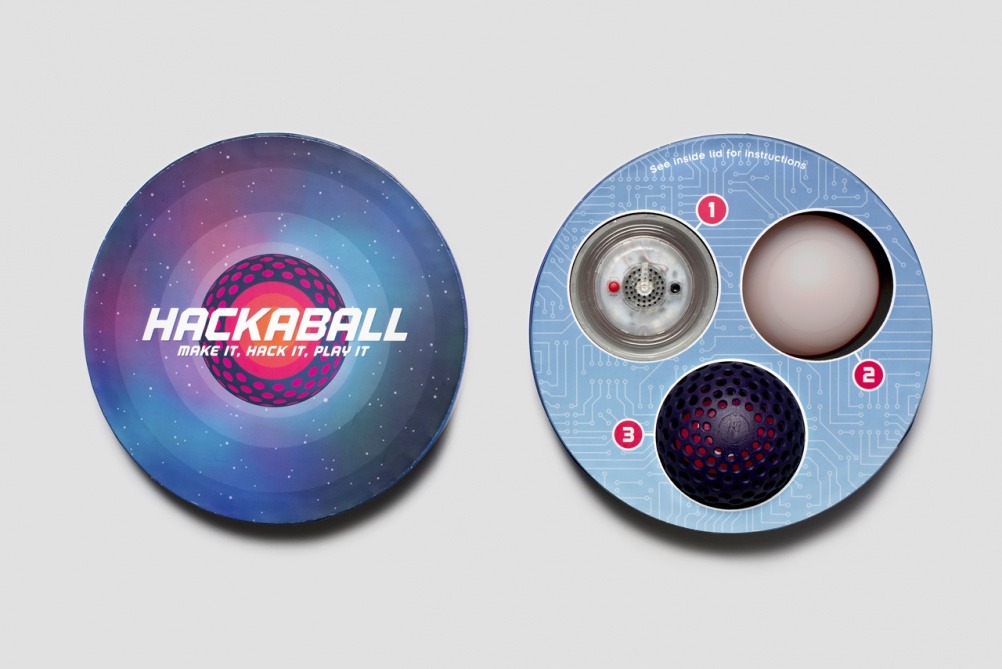 03_Hackaball_Box