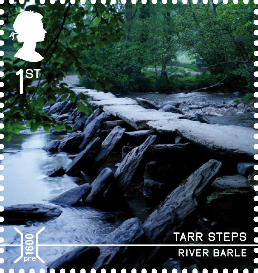 1.Stamp_TarrSteps