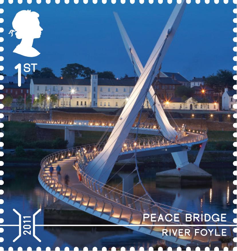 10.Stamp_PeaceBridge