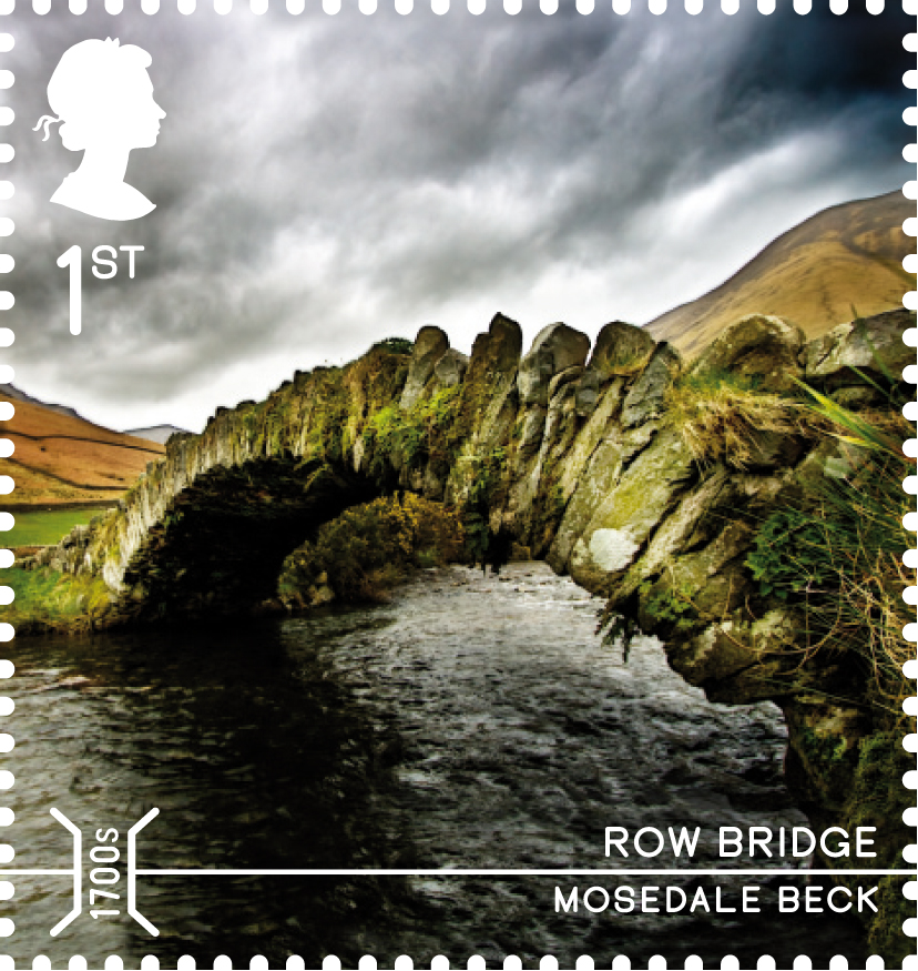 2.Stamp_RowBridge