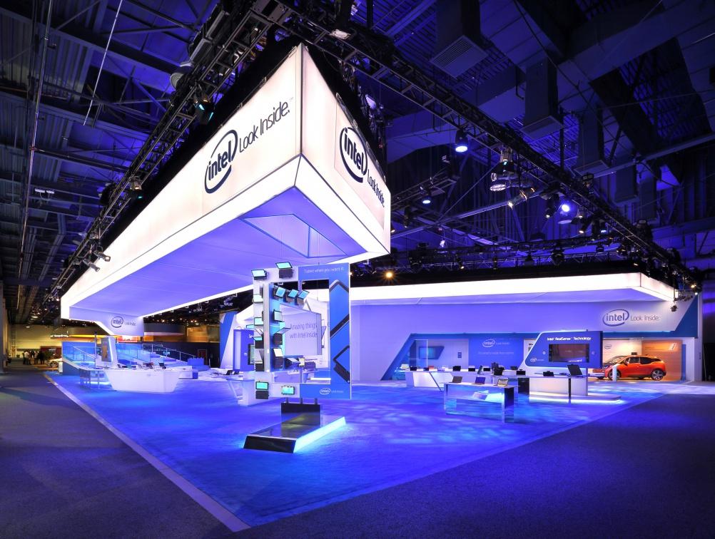 2014.CES.Intel.28_HR