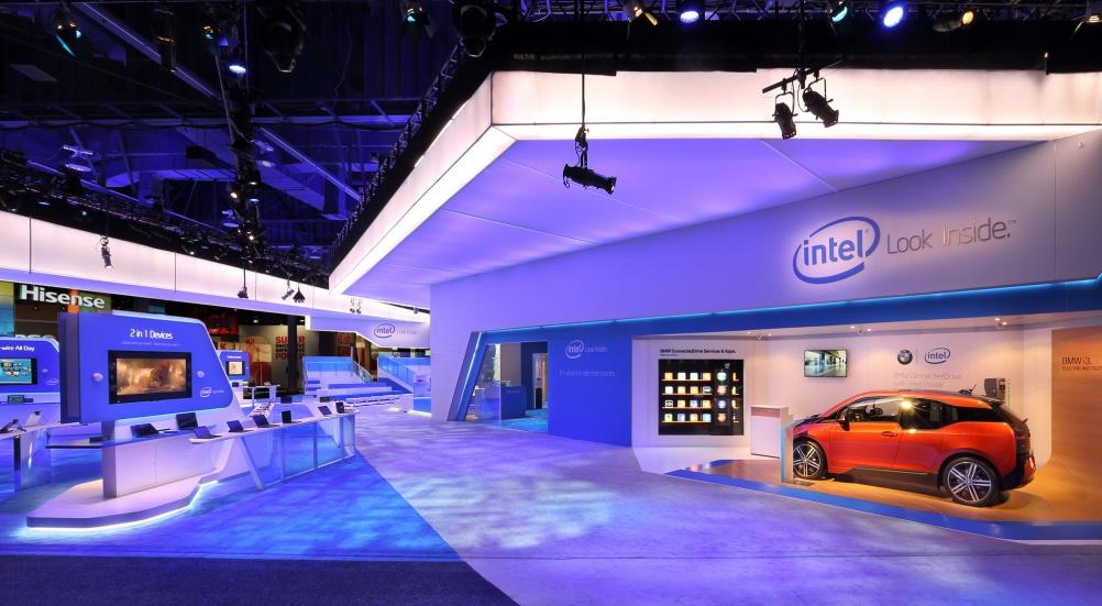 2014.CES.Intel.30_HR