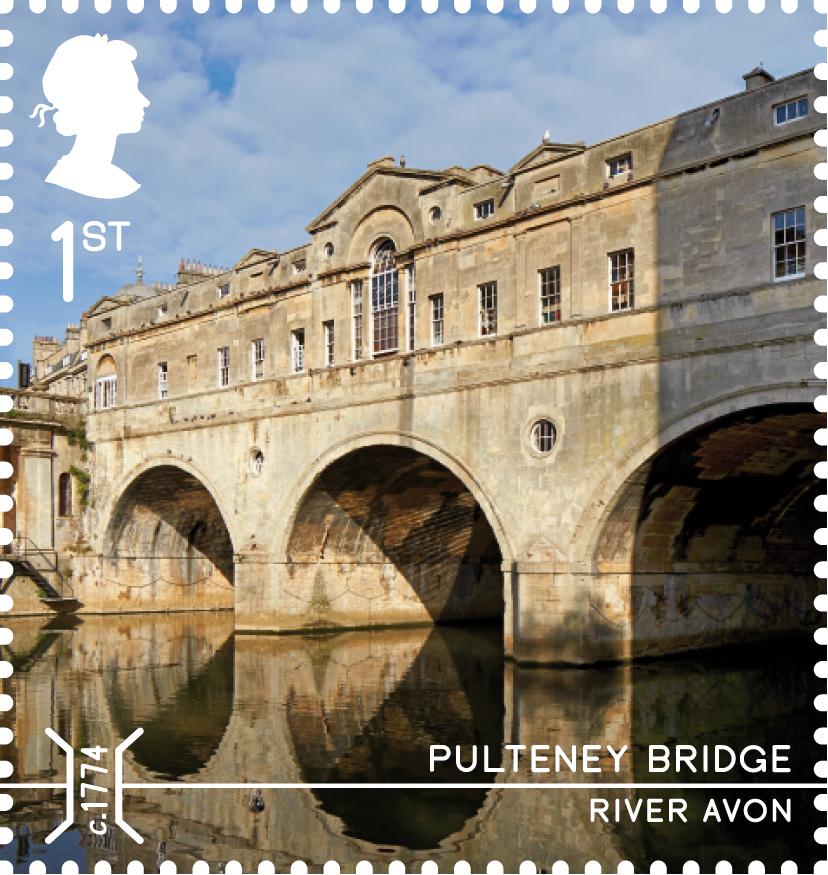 3.Stamp_PulteneyBridge