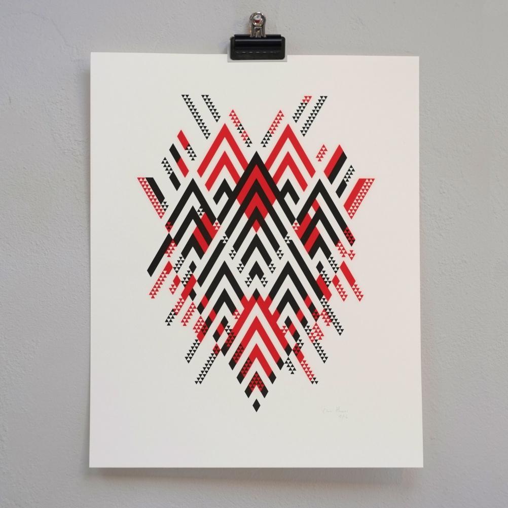 Deco Print