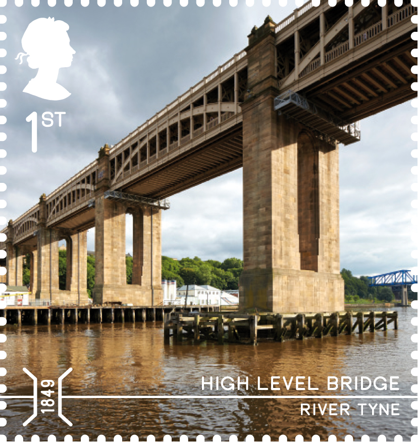 6.Stamp_HighLevelBridge