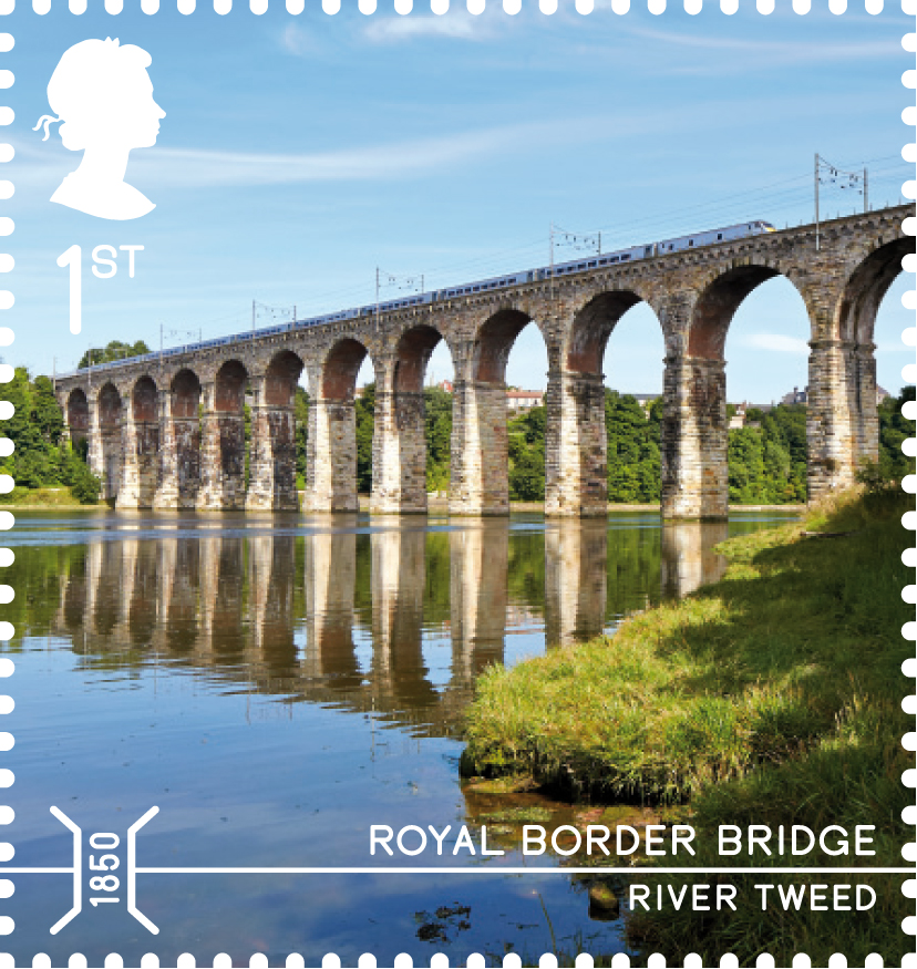 7.Stamp_RoyalBorderBridge