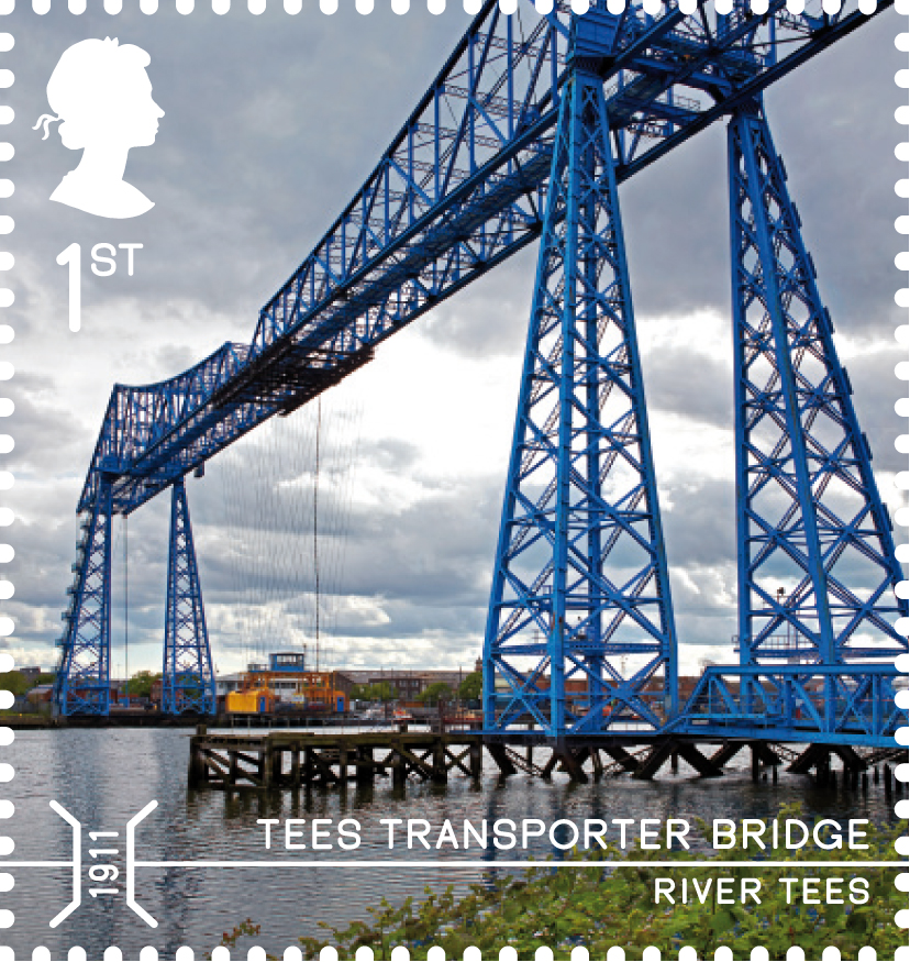 8.Stamp_TeesTransporterBridge