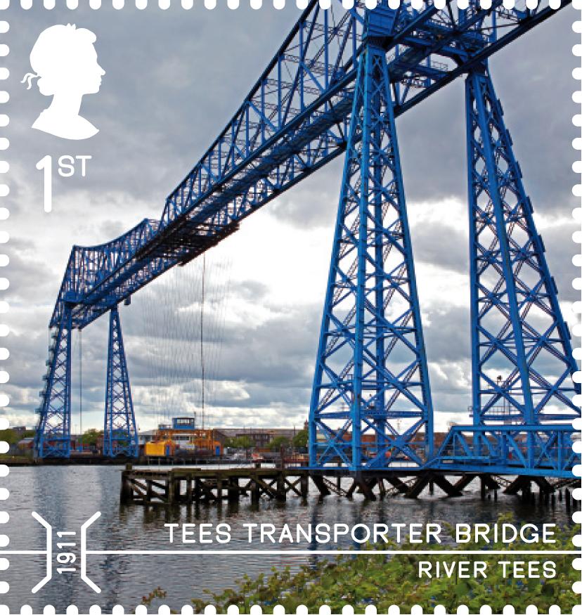 8.Stamp_TeesTransporterBridge