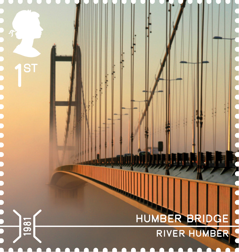 9.Stamp_HumberBridge