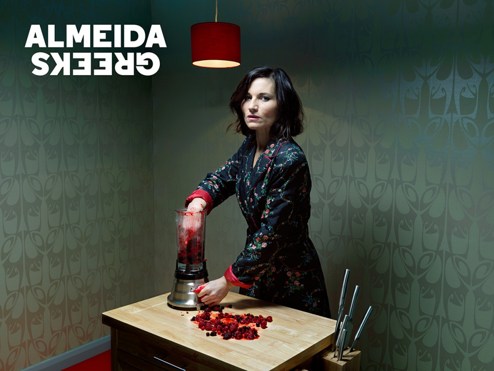 ALM_Greeks_Press_3_Medea_KateFleetwood