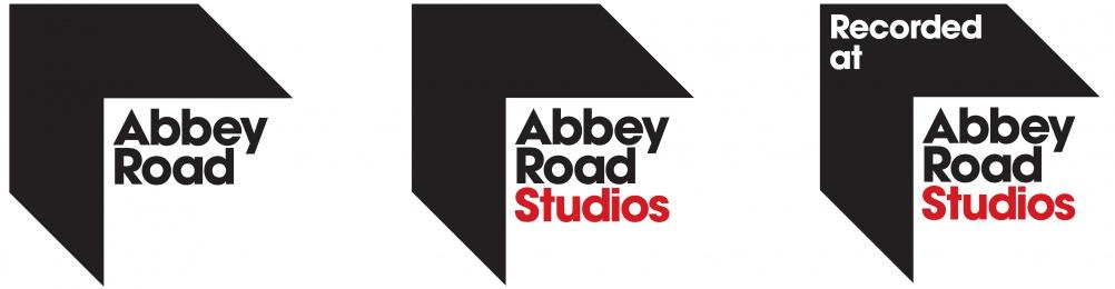 Abbey Road Logos Form