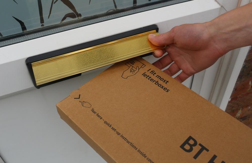 BT-H4-letterbox01