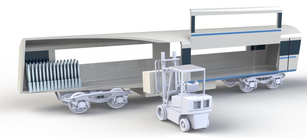 C18-42Technology-1002x451
