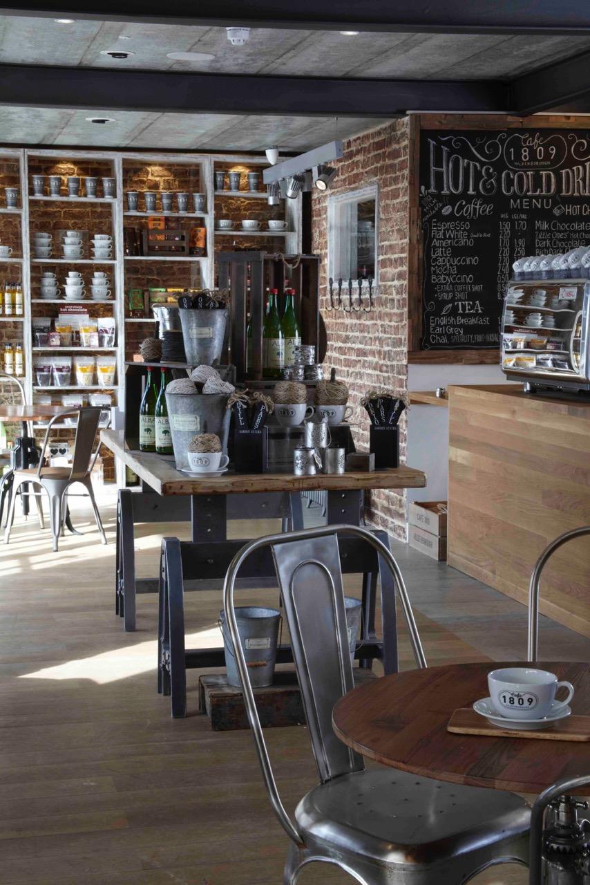 Cafe 1809 19 copy