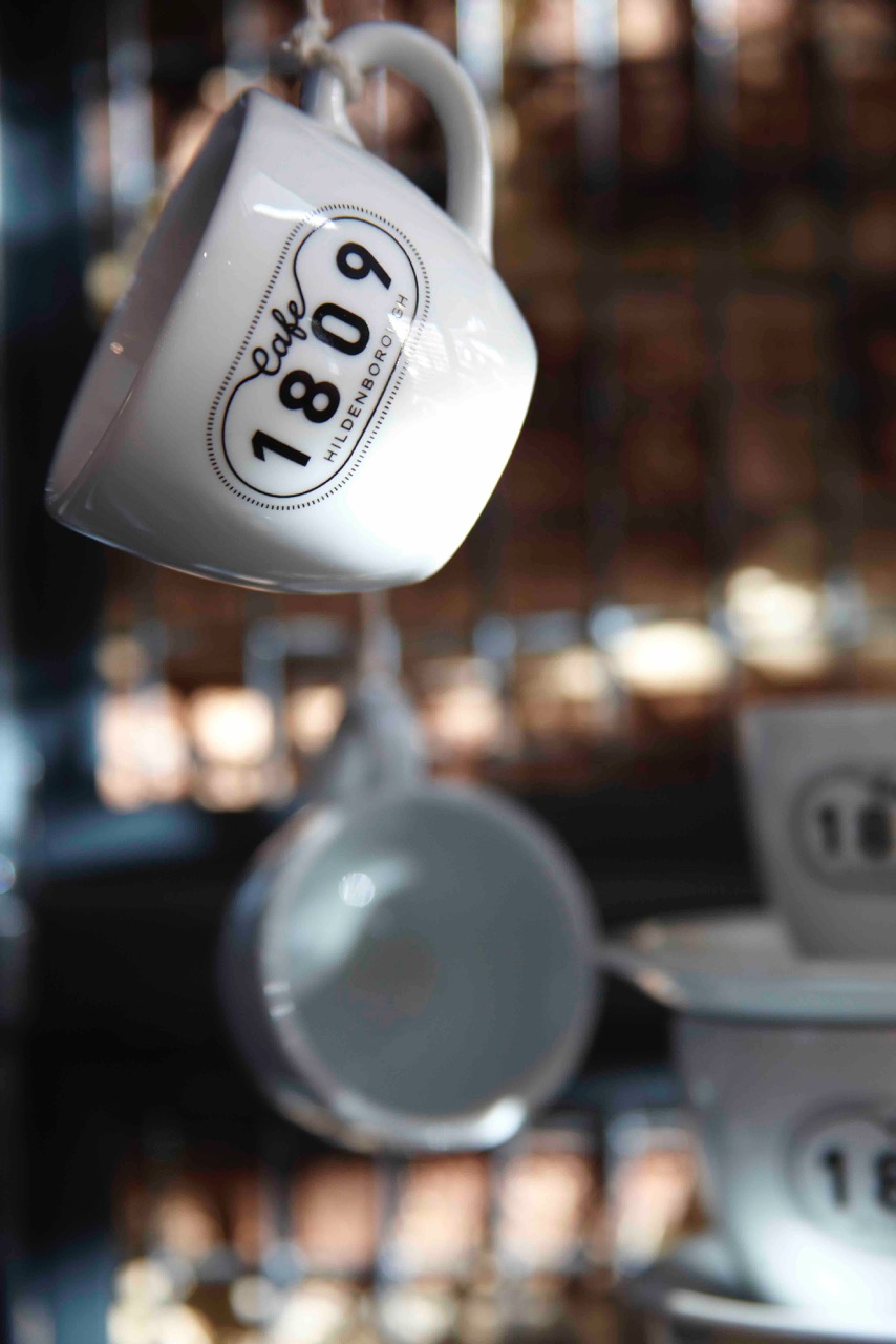 Cafe 1809 41 copy