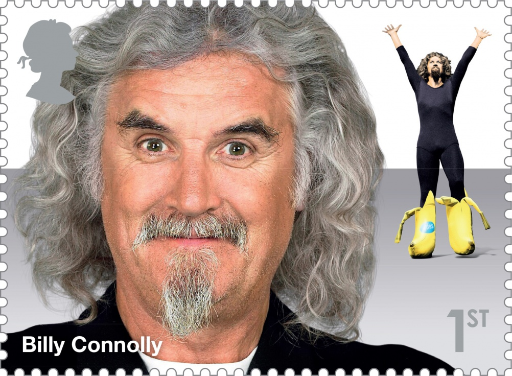 Comedy_Greats_Billy_Connolly_Stamp_400