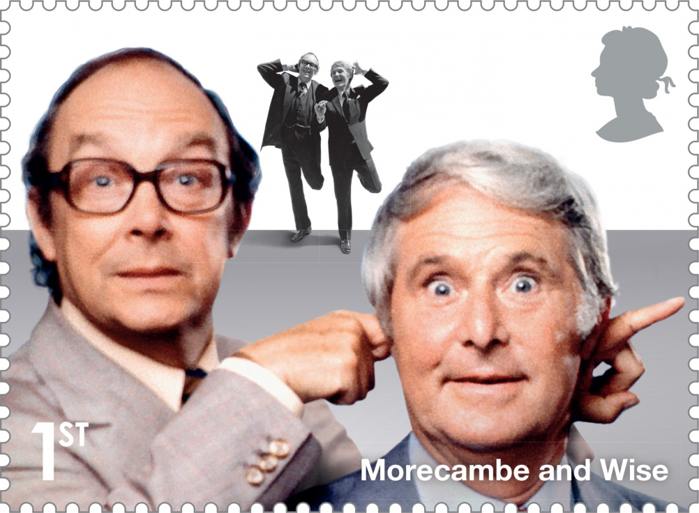 Comedy_Greats_Morecambe_and_Wise_Stamp_400