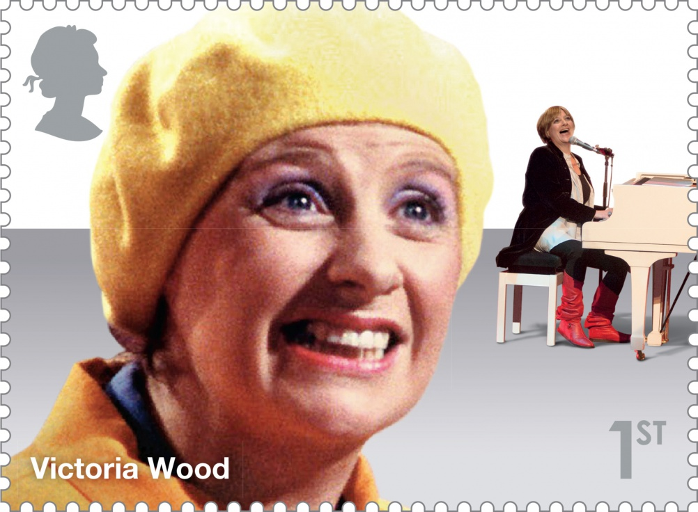 Comedy_Greats_Victoria_Wood_Stamp_400