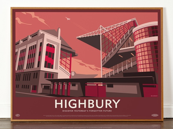 Dorothy-Design Boom-Highbury