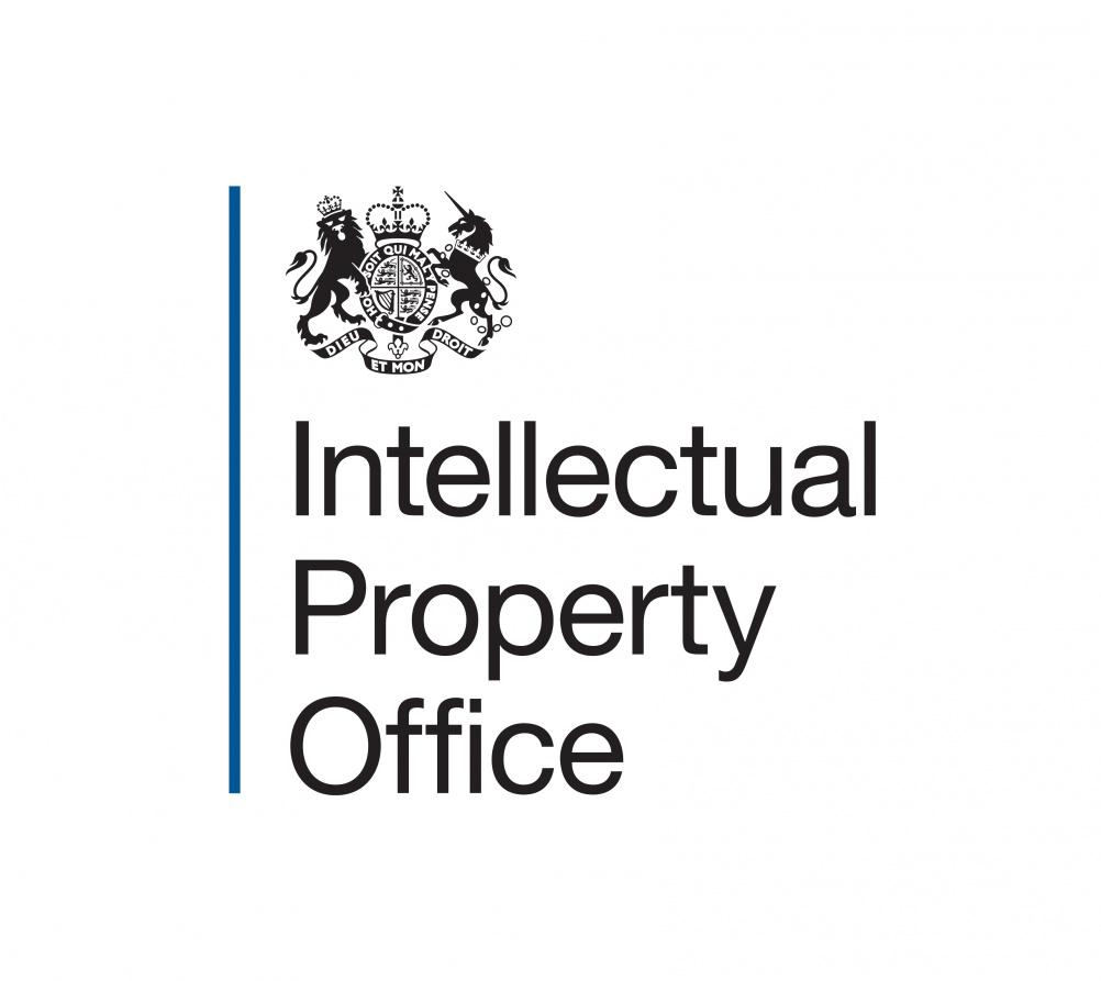 Interlectual-proprty-office-logo
