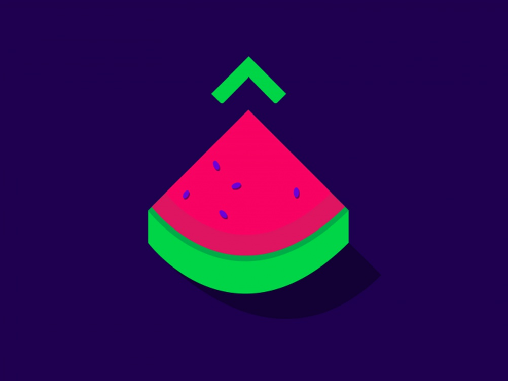 MB_Housing_experience_watermelon