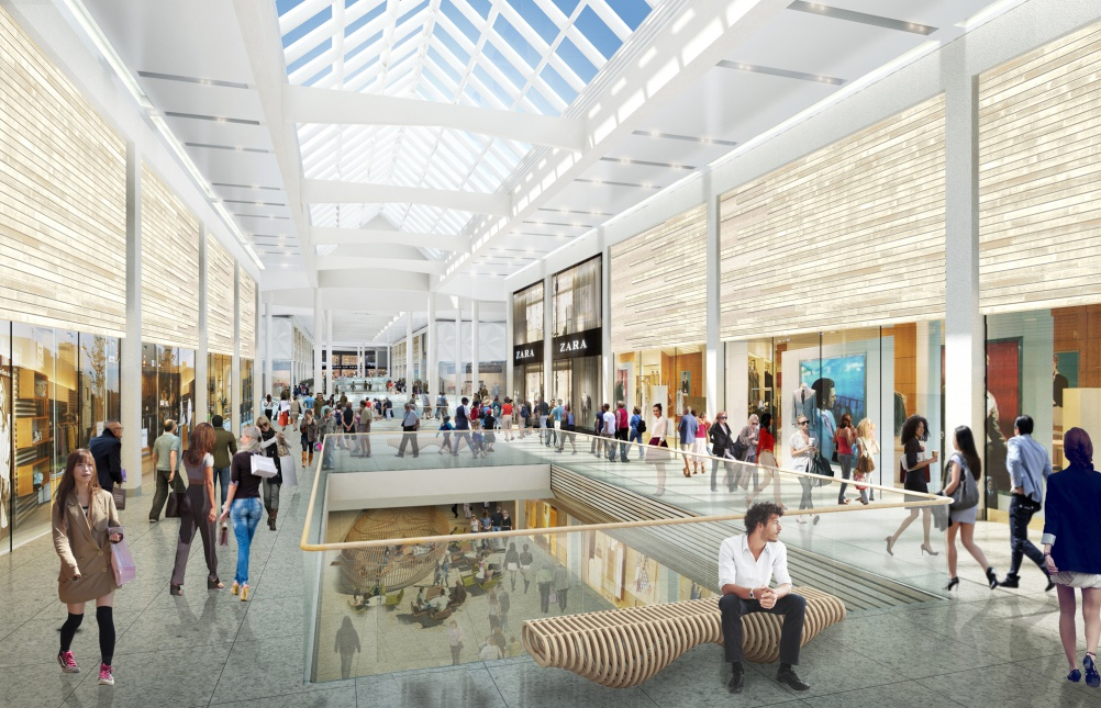 Meadowhall+Refurbishment+2